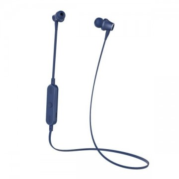 Auricolare Bluetooth Stereo...