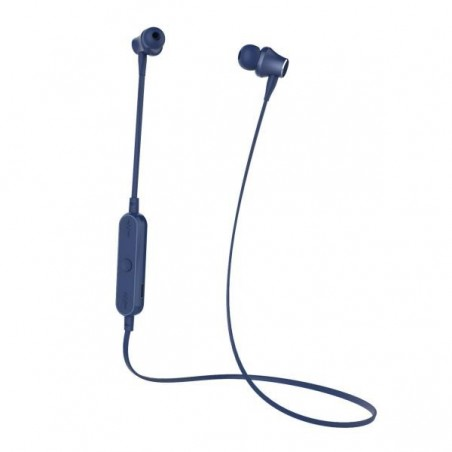 Auricolare Bluetooth Stereo Ear