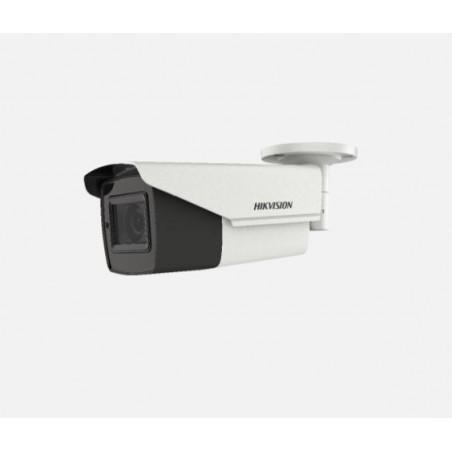TELECAMERA BULLET TURBO 5MP EXIR Ob 2.7-13.5mm