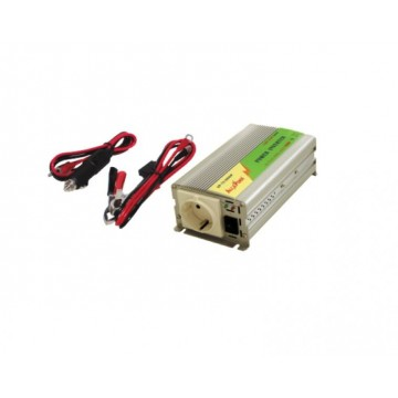 AP12/24-200 INVERTER SOFT...