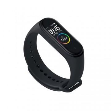 MIBAND4 Smartwatch Xiaomi