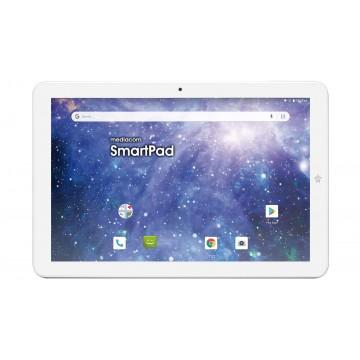 Mediacom Smartpad Iyo 10...