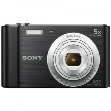 Sony Fotocamera Compatta...