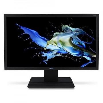 Acer V246HQL Monitor a LED...