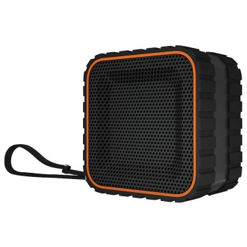 Mediacom SmartSound Speaker...