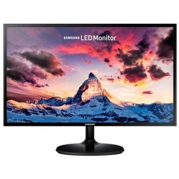 Monitor Samsung LF27T350FHU...