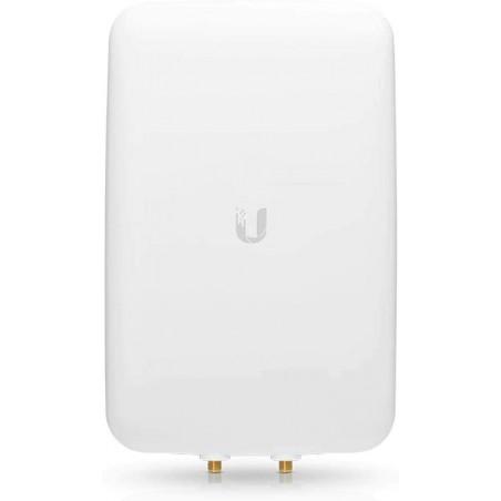 Ubiquiti Antenna Dual-band Uap-ac-m