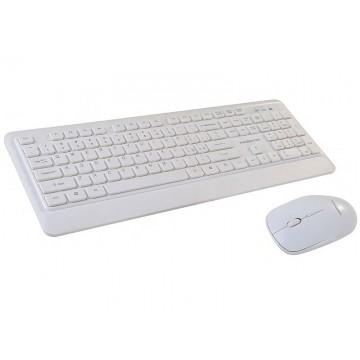 Mediacom Nx971 Kit Mouse +...