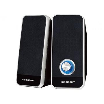 MEDIACOM MediaSound 2.0 A30...