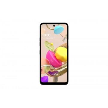 Smartphone LG K42 Gray