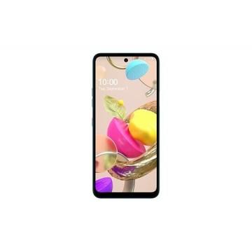 Smartphone LG K42 Sky Blue