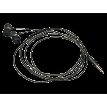 Mediacom Ergo Headset U700...