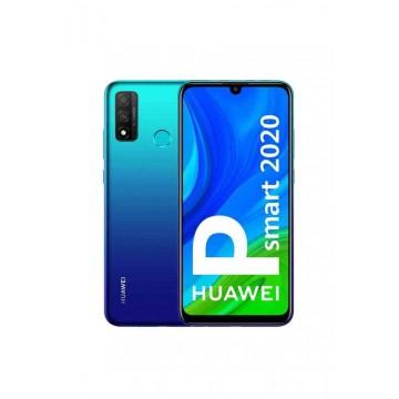 Huawei P Smart 2020...