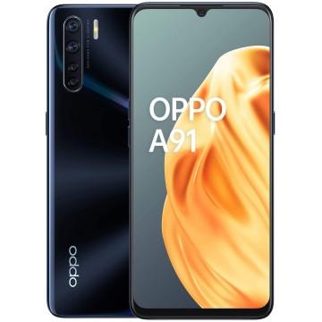 Smartphone Oppo A91...