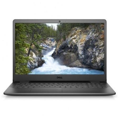 DELL Notebook Vostro 3501 Monitor 15.6' HD Intel Core i3-1005G1 Ram 4 GB SSD 256 GB 2xUSB 3.0 Windows 10 Pro