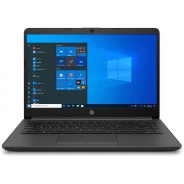 Notebook HP 240 G8 14' Full HD