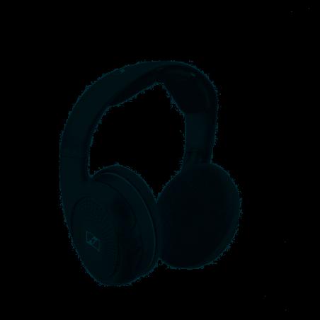 Cuffia Sennheiser Supplementare Wireless Ricevitore