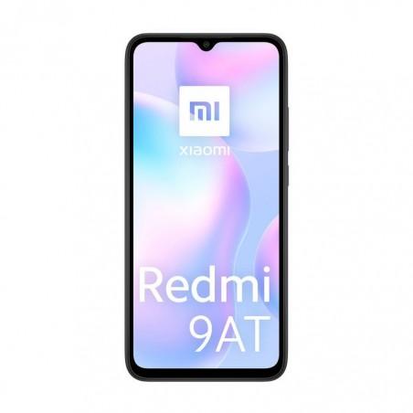 Xiaomi Redmi 9AT 2GB+32GB Tim Peacock Green