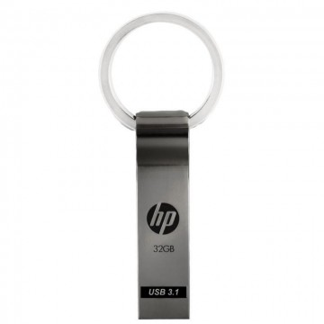 HP X785W USB KEY 3.0 32GB