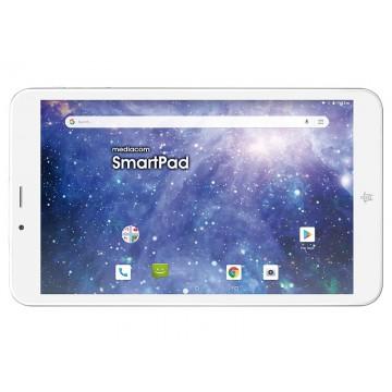 Mediacom Smartpad Iyo 8...