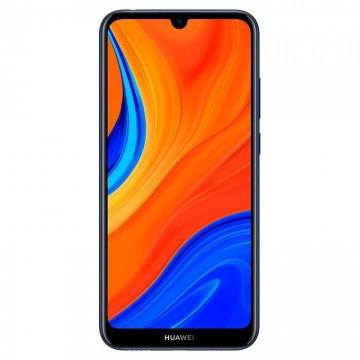 Smartphone Huawei Y6s...