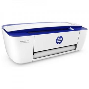 HP Deskjet 3760 All-in-One...