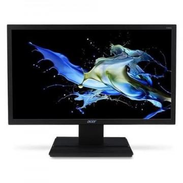 Acer V246HQL  Monitor LED...