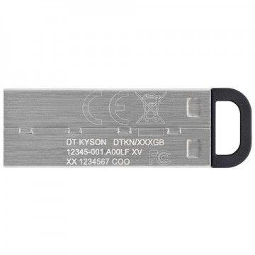 KINGSTON Chiavetta USB 32...