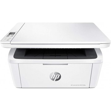 Stampante multifunzione HP...