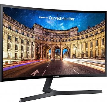 SAMSUNG Monitor LCD con...