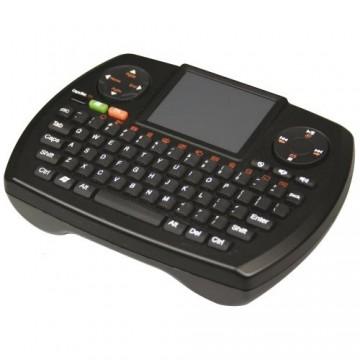 Mini Tastiera Bluetooth Con...