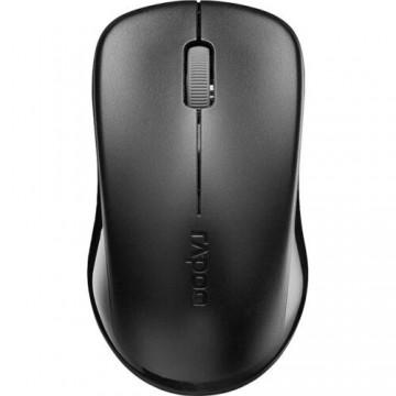 Mouse Ottico Wireless Rapoo...