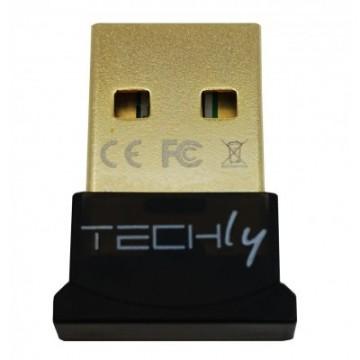 Adattatore Usb Bluetooth V....