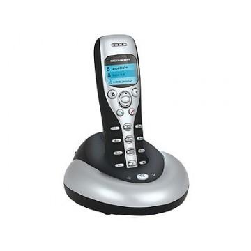Telefono Voip Wirless X Skype