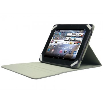Custodia Case X Tablet 8'...