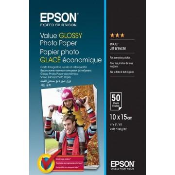 Carta Fotografica Epson...