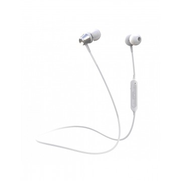Auricolare Bluetooth Stereo...