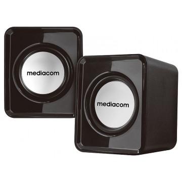MEDIACOM MediaSound 2.0 A20...
