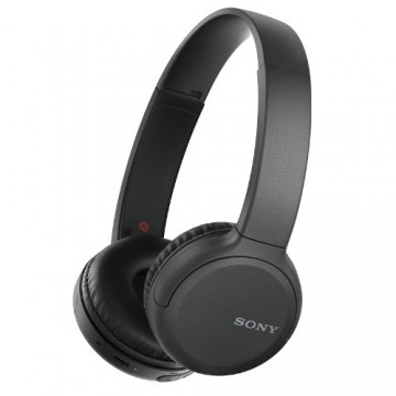SONY WH-CH510 Cuffie...