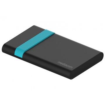 Mediacom Hdbox Usb3.0 To...