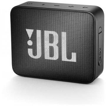 JBL Speaker Audio Portatile...