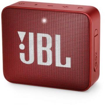 JBL Speaker Go 2 Bluetooth...