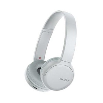 Sony WH-CH510 Cuffia...