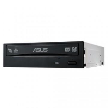 ASUS Masterizzatore DVD...