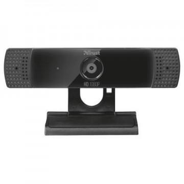 TRUST GXT1160 VERO WEBCAM