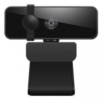 Lenovo Webcam FHD Essential...