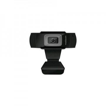 MEDIACOM M450 Webcam FHD...