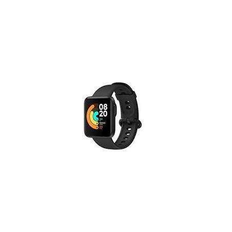 Smartwatch Xiaomi MIBAND4 Activity Tracker Impermeabile 5 ATM Display 1.1' Bluetooth e NFC per Fitness con Cardiofrequenzimetro