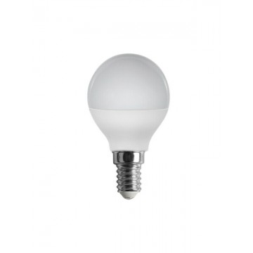 Lampada Mini Sfera Led...