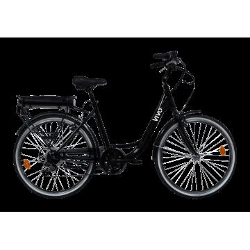 Vivo Bike City Bike VC26G...
